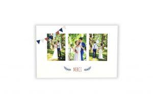 faire part mariage 15 300x200 - Tarifs