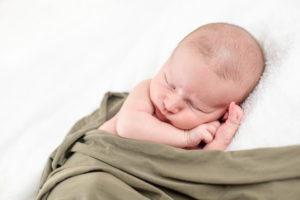 photographe naissance 3 300x200 - Naissances / Enfants