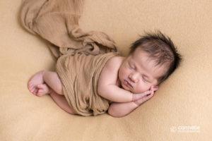 photographe naissance 6 300x200 - Naissances / Enfants