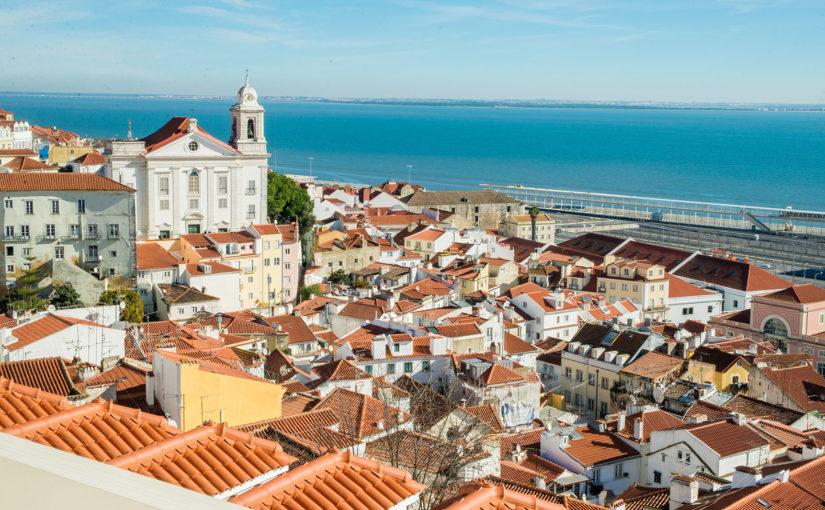LISBOA 219 825x510 - Lisboa