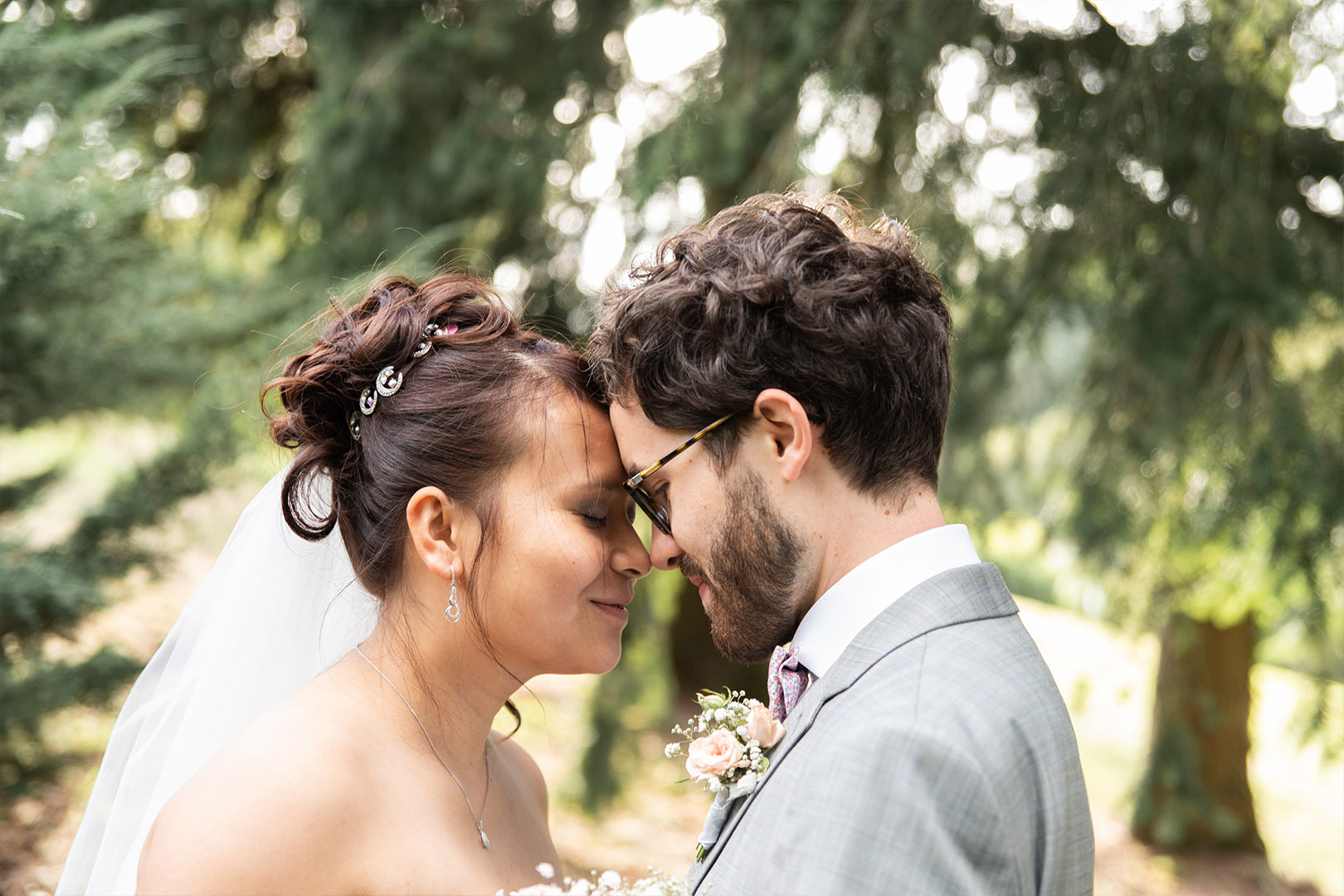 photographe-limoges-mariage